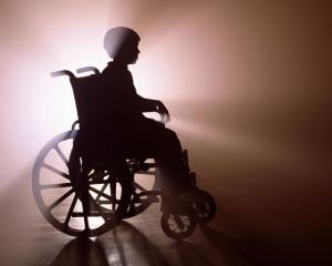 Особенности взыскания алиментов на ребенка-инвалида