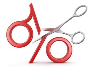 Расчет алиментов в процентах от заработка