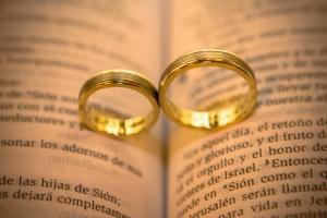 Разрешены или в россии родственные браки
