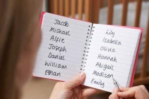 Возможные проблемы, если у мамы и ребенка разные фамилии