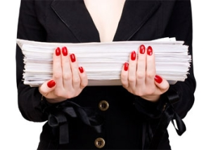 Документы, которые необходимо приложить к иску