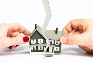 В течение какого срока после развода можно подать на раздел имущества?