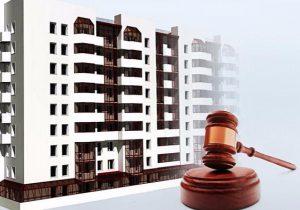 Делится ли подаренная часть квартиры после развода