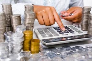 Ответственность за просрочку алиментных выплат