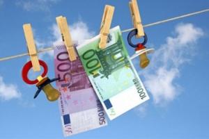 Пример расчета алиментов на 2-х детей, если родитель платит 33% от заработка