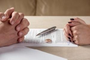 Процедура раздела имущества по мировому соглашению