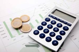 Порядок расчета алиментов с ИП (индивидуального предпринимателя)