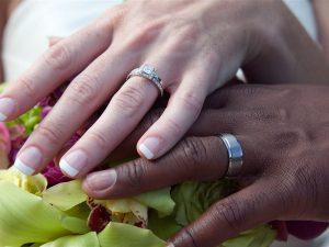 Перечень документов на гражданство по браку 2021