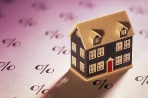 Как переоформить квартиру на жену, если недвижимость находится в ипотеке?