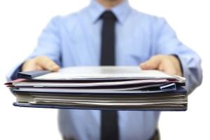 Какие документы нужны, кроме искового заявления