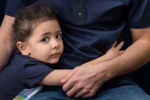 Что такое опекунство над ребенком