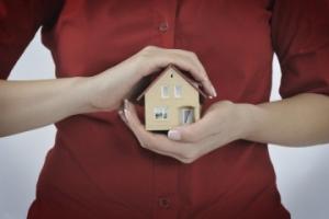 Можно ли выписать экс-мужа, если квартира была приватизирована после заключения брака?