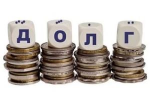 Расчет задолженности по алиментам. Средняя з/п, БПМ или заработок?