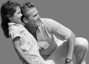 Разрешен ли брак между усыновителями и усыновленными