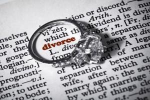 Уважительные причины, по которым супруг может отсутствовать