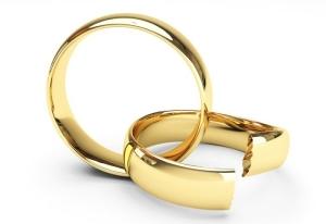 Развенчание церковного брака в минске