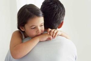 Взять второго ребенка из детского дома