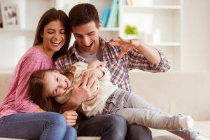 Понятие гостевого брака