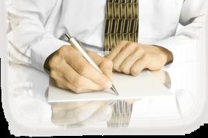Как написать заявление на уменьшение алиментов