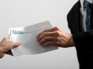 Как заставить платить алименты с чёрной зарплаты