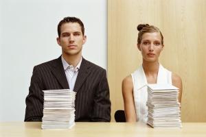 При каких ситуациях долг за кредит мужа будет платить его супруга?