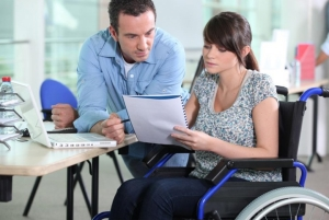 Какие нужны документы по уходу за инвалидом  группы в  году