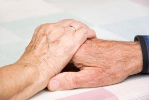 Куда нужно обратиться супругам прожившим в браке более 30лет