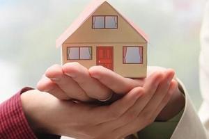 Считается ли приватизированная квартира совместно нажитым имуществом