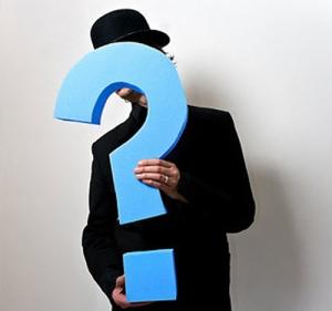 Можно ли сделать анонимно тест на ДНК?