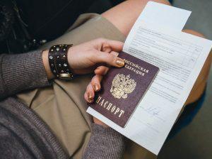 Обязательно ли свидетельство о рождении при замене паспорта