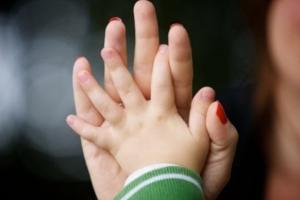 Как оформить статус матери одиночки?