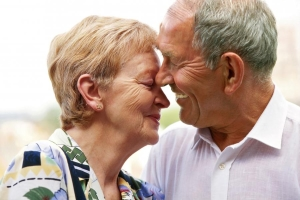 30 лет в браке какая компенсация