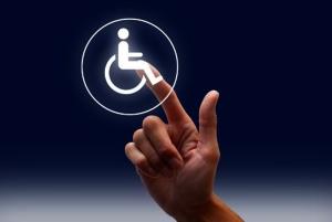 Как рассчитать компенсационную выплату работающему инвалиду