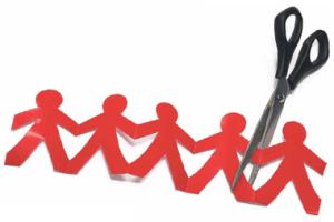 Выплаты при сокращении работника в 2018 году: трудовой кодекс, какие положены?