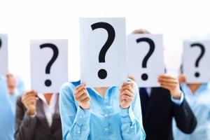 В исковом заявлении вы должны ответить на вопросы