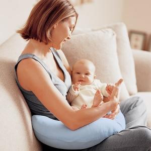 какие документы нужны для больничного по беременности