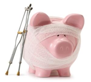 Входит оплата по больничному в заработок для расчета больничного листа