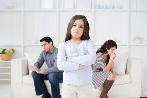Можно ли поменять ребенку имя без согласия отца