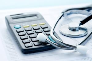Как расчитываетсч средний заработок по больничному листу