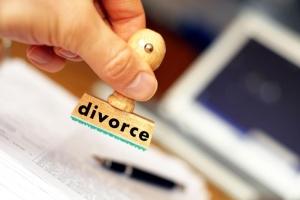 Возможен ли развод через ЗАГС без согласия супруги