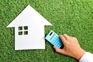 Требуется ли согласие супруга на покупку земельного участка?