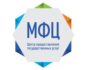 Чтот необходимо для восстановления свидетельства о рождении в москве