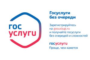 Оплата госпошлины при смене паспорта через Единый портал госуслуг