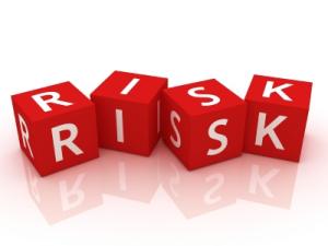 Какие есть риски в рамках договора о пожизненном содержании?
