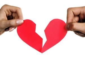 Как оформить развод с женой без ее согласия?