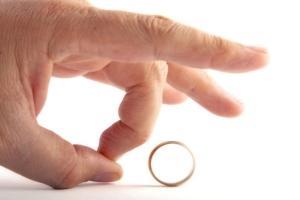 Развод с женой без ее согласия