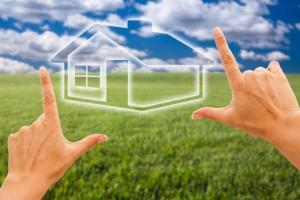 Условия для получения бесплатного земельного участка