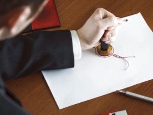 Нужно ли нотариальное согласие супруга на продажу земельного участка?