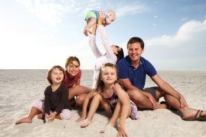 Дополнительный отпуск для многодетных родителей в 2020 году: условия и порядок предоставления