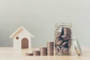 Помощь многодетным семьям в решении жилищных вопросов